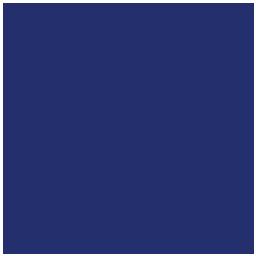 Bügelengel - Logo